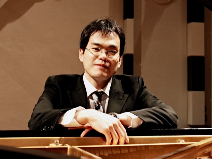 Toru Oyama