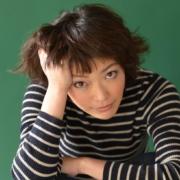Keiko Shichijo
